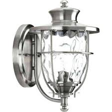 Home Depot Canada Bathroom Vanity Lights by Wall Sconces Home Depot Canada Custom 50 Design Inspiration Of 1