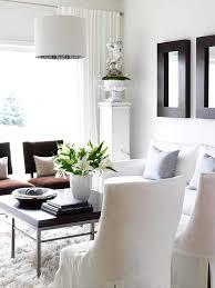 coole deko in weiß 18 frische und sommerliche ideen