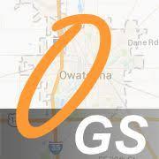 Owatonna Garage Sales Home