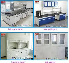 Fireproof Storage Cabinet For Chemicals by Flammable Storage Cabinets Chemical Store Cabinets Buy