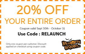 Costume Center Promo Codes - Site Best Buy Costume Center Promo Codes Site Best Buy Teleflora Coupon Code 30 Off Ingles Coupons April 2018 Next Day Flyers Free Shipping Freecharge Proflowers Deal Of The Free Calvin Klein Levicom Mario Badescu Tinatapas Carnivale Vitacost 10 Percent Northridge4x4 Radio Blackberry Bold 9780 Deals Contract Nasty Gal Actual Discount 20 Off Bestvetcare Coupons Promo Codes Deals 2019 Savingscom