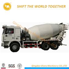 100 Used Mixer Trucks For Sale China Sinotruck HOWO Concrete 10cbm Truck For