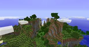 Best Pumpkin Seed Minecraft Pe by 1784338777788894343 Minecraft Seeds