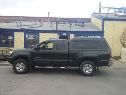 100 Tacoma Truck Cap 20160307_MXDenver Suburban Toppers