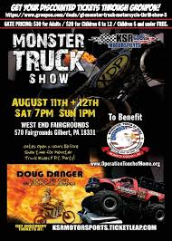 Monster-Truck-Show Monster Truck Show Pa 28 Images 100 Pictures Mjincle Clevelandmonster Jam Tickets Starting At 12 Monster Brings Highoctane Family Fun To Hagerstown Speedway Backdraft Trucks Wiki Fandom Powered By Wikia Truck Xtreme Sports Inc Shows Added 2018 Schedule Ladelphia Night Out Games The 10 Best On Pc Gamer Buy Or Sell Viago In Lake Erie Pa Part 1 Realistic Cooking Thunder Harrisburg Fans Flock For Local News