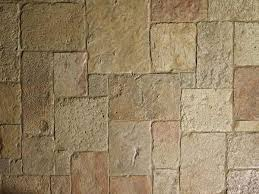 Simple Natural Stone Floor Texture Of Tile Incredible Cheerful Decoration
