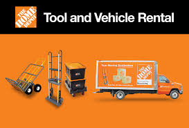 For The Pro | The Home Depot Canada The Latest Uber Confirms Terror Suspect Was A Driver Boston Herald Can You Rent A Flatbed Tow Truck Best Resource We Begin Picked Up Our 2017 Sprinter 170 Wb And Went Straight To Reserve Home Depot Truck Recent Deals Home Rental Chicago New Discount Unusual Depot Rents Boom Lifts General Message Board Sign To Truck Rental 6x4 Prime Quality Dump Rental For Ming Precious Goodyear Peace Freedom
