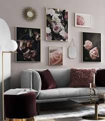 how to give your home worthy wall