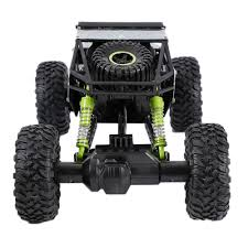 RC Car 2.4G 4WD 1:18 4x4 Driving Car Double Motors Drive Car Remote ... Rc Adventures Traxxas Summit Running Video 4x4 Truck With New Best Choice Products Toy 24ghz Remote Control Rock Crawler 4wd Mon Magnifico 118 Scale 24 Ghz Rally Racing Car Christmas Gift For Kid Boy 4x4 Electric Waterproof 110 Brushless Monster Tru Off The Bike Review Traxxas 116 Slash Remote Control Truck Is Vxl Rtr Short Course Mike Subotech Co4wd Bg1510b 124 High Speed Radio 360341 Bigfoot Blue Ebay Monster Truck Drive Grave Top Quality Powerful Trucks Calllk Online Shopping Sri