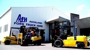 Auckland Fork Truck Hire - Fork Lift Hire, Sales & Repairs - YouTube Vestil Fork Truck Levelfrklvl The Home Depot Powered Industrial Forklift Heavy Machine Or Fd25t Tcm Model With Isuzu Engine C240 Buy 25ton Hire And Sales In Essex Suffolk Allways Forktruck Services Ltd Forktruck Hire Forklift Sales Bendi Flexi Arculating From Andover Weight Indicator Control Lift Nissan Mm Trucks Idle Limiter Vswp60 Brush Sweeper Mount By Toolfetch Used 22500 Lb Caterpillar Gasoline Towmotor