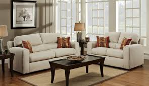 Full Size Of Furniturewholesale Furniture Stores Amazing Living Room Outlet Decor Color