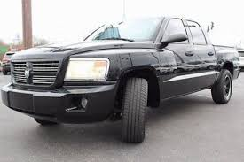 2008 Dodge Dakota In Kentucky For Sale ▷ 17 Used Cars From $7,534 Kentuckiana Truck Pullers Association Sponsors Ford F250 Crew Cab 4x4 In Kentucky For Sale Used Cars On 2013 29 From 18891 Ertl Intertional Transtar F4270 Youtube Boise Weekly Vol 18 Issue 25 By Issuu 1979 4300 Dump Truck 2002 Freightliner Columbia 120 Led Dusk To Dawn Light Brightest On Amazon 70 Watt 7000 Listing All Find Your Next Car 2001 Chevy Silverado 2500 Hd 60 Work Truck Priced To Sell 3900 Ram 3500 Flatbed 15 19020 Rangers Roll Past Bobcats In First Round Of Class Aa Tournament