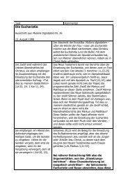 einleitung inhalt a rotkäppchen s 3 b klein zum wiki