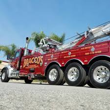 Bracco's Towing & Transport - Home | Facebook Tow Truck Driver Killed In Highway 99 Crash Near Calwa Abc30com Q A Hoa Towing Facts Article By Nick Carroll Amber Property Ctta Interview Series Sam Johnson Of Capitol City Automotive The Services Five Star Inc Jeff Ramirez Northern California Youtube About Heavy Duty Roadside Service Oakland Fairfield Tenwest Truck Man Stock Photos Images Alamy Home American Towman Spirit Ride Times Magazine Chergey Insurance Partners Thousand Oaks Ca