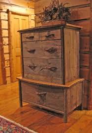 Babi Italia Dresser Tea Stain by Best 25 Rustic Dresser Ideas On Pinterest Country Full Length
