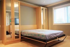 Diy Murphy Bunk Bed by Murphy Bunk Beds Desk Home Design Ideas