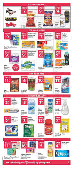 Co Op Bookstore Coupon : Funny Friend Coupon Ideas