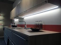 wireless cabinet lighting motion sensor best led