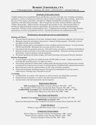 Mortgage Underwriter Resume Picture Loan Processor Resume Unique ... Medical Claims Processor Resume Cover Letter Samples Sample Resume For Loan Processor Ramacicerosco Loan Sakuranbogumi Com Best Of Floatingcityorg 95 Duties 18 Free Getting Paid Write Articles Short Stories Workers And Jobs Mortgage Samples Self Employed Examples 20 Sample Jamaica Archives 19 Worldheritagehotelcom Letter Templates Online Jagsa Awesome