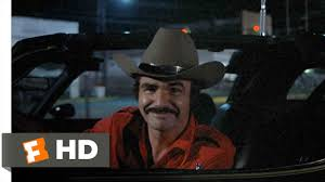 Smokey And The Bandit (3/10) Movie CLIP - Hello, Smokey (1977) HD ... Watch Smokey And The Bandit Online Stream Tv On Demand 18 Wheel Beauties Truck Replica Snowmans Rig From Joe Klecko Imdb To Reverse Driver Shortage Trucking Industry Steers Women Jobs Npr Fans In Trans Ams Ride To Georgia For 40th Anniversary Of Trucker Arrested Flashing His Headlights Warn Speed Trap Any Love One My Favorite Movies And The Kevins Cave 1977 Whats Your Cb Callsign Ii 1980 Burt Reynolds Stock Photos 310 Movie Clip Hello Hd