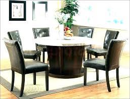 Dining Room Table Target Chairs Metal Steel