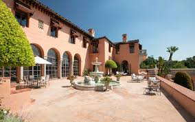 100 Multi Million Dollar Homes For Sale In California Luxury And Luxury Real Estate Property