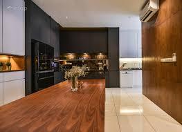 100 Small Townhouse Interior Design Ideas Modern Homes Plans Exterior Best Top