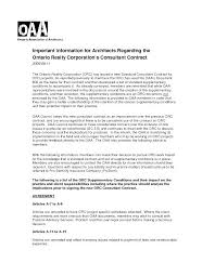 Business Consulting Contract Template Free Agreement Development Consultant