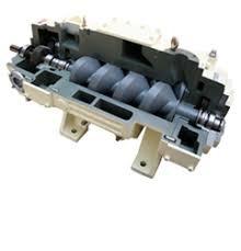 Dresser Roots Blower Vacuum Pump Division by Blower Manufacturers U0026 Suppliers Everest Blowers