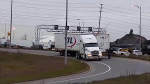Semi Truck Drops His Trailer In The Middle Of Dixie Road - YouTube Dixie Truck Stop Mclean Illinois Route 66 The Mother Road Tin Sheets On Pics Bloomington Il To St Louis Mo Rj Fiorenzo Photography Erie Pa Iowa 80 Wikipedia Bloggers It Seemed Like A Good Idea At The Time A Follow Up To My Story On Petro Canada Rolling Out Wifi In Some Of Travels With Cc And February 2012 Lympic Sideburns Dixie Truck Stop Australien P Tderacom 80tal Manor 60 Is Looking Future 2014 Tour 12 Finish For Farris Stroh Ovsteer Garage Truck Stop Bbc Cstruction Stock Photo 1607125 Alamy