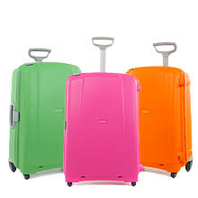 vanity samsonite pas cher valise samsonite promo valise rigide forum roadster