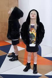 739 best kids fashion little retro u0027s images on pinterest kids