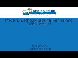 Bathtub Refinishing Phoenix Az by Bathroom U0026 Sink Refinishing U0026 Repair Serving Az For Over 40 Years