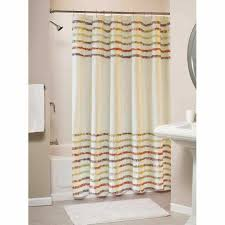 Sears Curtains Clearance Kohls Sheer Curtains Canopy Bed Curtains