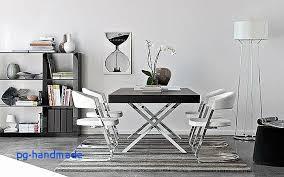 table de cuisine vintage table de cuisine pour salle à manger vintage inspirational