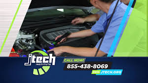 J-Tech Automotive & Diesel Technology And Commercial Truck Driving ... Welcome To Chifamba Driving School Driver Safety Is Our Hallmark 2003 Ford F250 Green 4 X Turbo Diesel Trucks For Sale Class B Cdl Traing Commercial Truck Schools Photo Gallery Academyshreveport Shreveport La Euro Simulator Android Apps On Google Play Camp Lejeune Nc Us Marines Like Progressive Httpwwwfacebookcom East Tennessee A Is Truck Driving School Worth It Roehljobs North Carolina Youtube