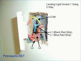 Porcelain Lamp Socket Wiring by Batten Holder Wiring Diagram Simple Electrical Wiring Diagrams