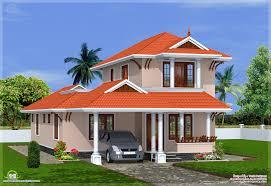 100 Maisonette House Designs Design Html Remodeling And