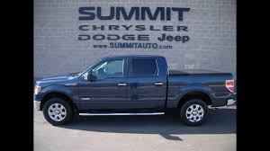 SOLD! 7T405A 2013 USED FORD F150 SUPERCREW ECOBOOST FOR SALE IN ... Tractors Semis For Sale 1969 Gmc C10 Stroker Motor Used 4x2 Truck Sale Dump Pics Or Side Exteions Plus Trucks For In Brilliant Appleton 7th And Pattison Cars Allenton Wi Mj Auto And Rv Peterbilt 335 Also Ford Cheap 9050bb 2010 Used Chevrolet Silverado 1500 K1500 In Jordan Sales Inc Manitowoc On Buyllsearch Wisconsin