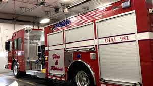 FIRE ENGINE GRAPHICS! - YouTube Police Fire Ems Ua Graphics Huskycreapaal3mcertifiedvelewgraphics Boonsoboro Maryland Truck Decals And Reflective Archives Emergency Vehicle Utility Truck Wrap Quality Wraps Car Sutphen Vehicles Pinterest Trucks Fun Graphics Printed Installed On Old Firetruck For Firehouse Genoa Signs Herts Control Twitter New Our Fire Engines The Artworks Custom Rescue Commercial Engine Flat Icon Transport And Sign