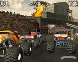 Monster Jam • Windows Games • Downloads @ The Iso Zone Monster Jam Crush It Nintendo Switch Games Review Gamespew Pc Gameplay Youtube Wwwimpulsegamercom Game Ps4 Playstation Battlegrounds Review Xbox 360 Xblafans 10 Facts About The Truck Tour Free Play 4x4 Car On Ps3 Official Playationstore Uk World Finals Xvii 2016 Dvd Big W