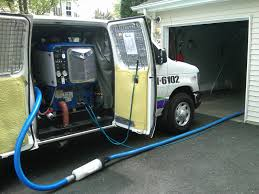 Carpet Cleaning NJ | Griffith Carpet Cleaning Ferrantes Steam Carpet Cleaning Monterey California Cleaners Glasgow Lanarkshire Icleanfloorcare Our Services Look Prochem Truck Mount In 2002 Chevy Express 2500 Van For Sale Expert Bury Bolton Rochdale And The Northwest Looking For Used Truckmount Machines Check More At Cleaning Vacuum Cleaner Upholstery Vs Portable Units Visually 24 Hr Water Damage Restoration Mounted Powerful Truckmounted Pac West Commercial Xtreme System