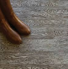gbi tile stone inc madeira buff wood look ceramic floor commonwood