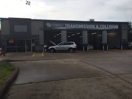 discount inspection and brakes auto repair 4546 fm 2351 rd