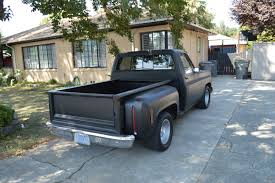 1976 Chevy Stepside Matte Black Chevrolet Sema Truck Concepts Strong On Persalization 1967 Chevy C10 Hot Rod Network Eight Reasons Why The 2019 Silverado Is A Champ How About Flat Blackshiny Black 54 Stillkruzn 2018 Special Editions Available At Don Brown 1962 C10 Black Flames Trucks Pinterest Pickups Matte Chevy Silverado Google Search Classic Trucks 1966 1976 Stepside Matte Lifted 2015 American Luxury Coach Youtube 4 X