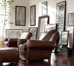 Pottery Barn Living Room Gallery by 10 Decorating And Design Ideas From Pottery Barn U0027s Fall Catalog