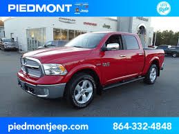 New 2018 RAM 1500 Harvest Crew Cab In Anderson #D87258   Piedmont ... Todays Trucking Western Star 5700xe Tech Savvy Youtube Preowned 2017 Chevrolet Colorado 4wd Crew Cab 1283 Z71 Piedmont Truck Tires In Murfreesboro Tn 2018 Ford Transit Zu Verkaufen In Greensboro North Carolina New Ram 1500 Harvest Anderson D87411 2019 F450 Xl Sd For Sale Www 2016 Gmc Sierra Double 1435 Slt Extended Investigators Recover Stolen And Make Drug Arrests Quad D87410 Center Competitors Revenue Employees Owler Graham Tire Dealer Repair Mountain Used Commercial Trucks Medley Wv