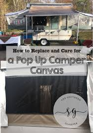 Replacing Your Pop Up Camper Canvas | Tent Trailers, Camper ... Guide Gear Full Size Truck Tent 175421 Tents At Oukasinfo Popup Pickup Camper From Starling Travel Trailers Climbing Tent Camper Shell Pop Up Best Honda Element More Photos View Slideshow Quik Shade Popup Tailgating The Home Depot Napier Sportz Truck Bed Review On A 2017 Tacoma Long Youtube 2012 Nissan Frontier 4x4 Pro4x Update 7 Trend Used 2005 Fleetwood Rv Destiny Tucson Folding Dick Kid Play House Children Fire Engine Toy Playground Indoor Homemade Diy Ute Canopy With Buit In Rooftop Bed For Beds Jenlisacom