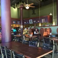 El Patio Eau Claire Hours by Acoustic Cafe 23 Photos U0026 31 Reviews Coffee U0026 Tea 505 S