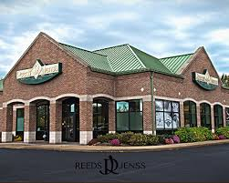 jenss decor buffalo ny store locator